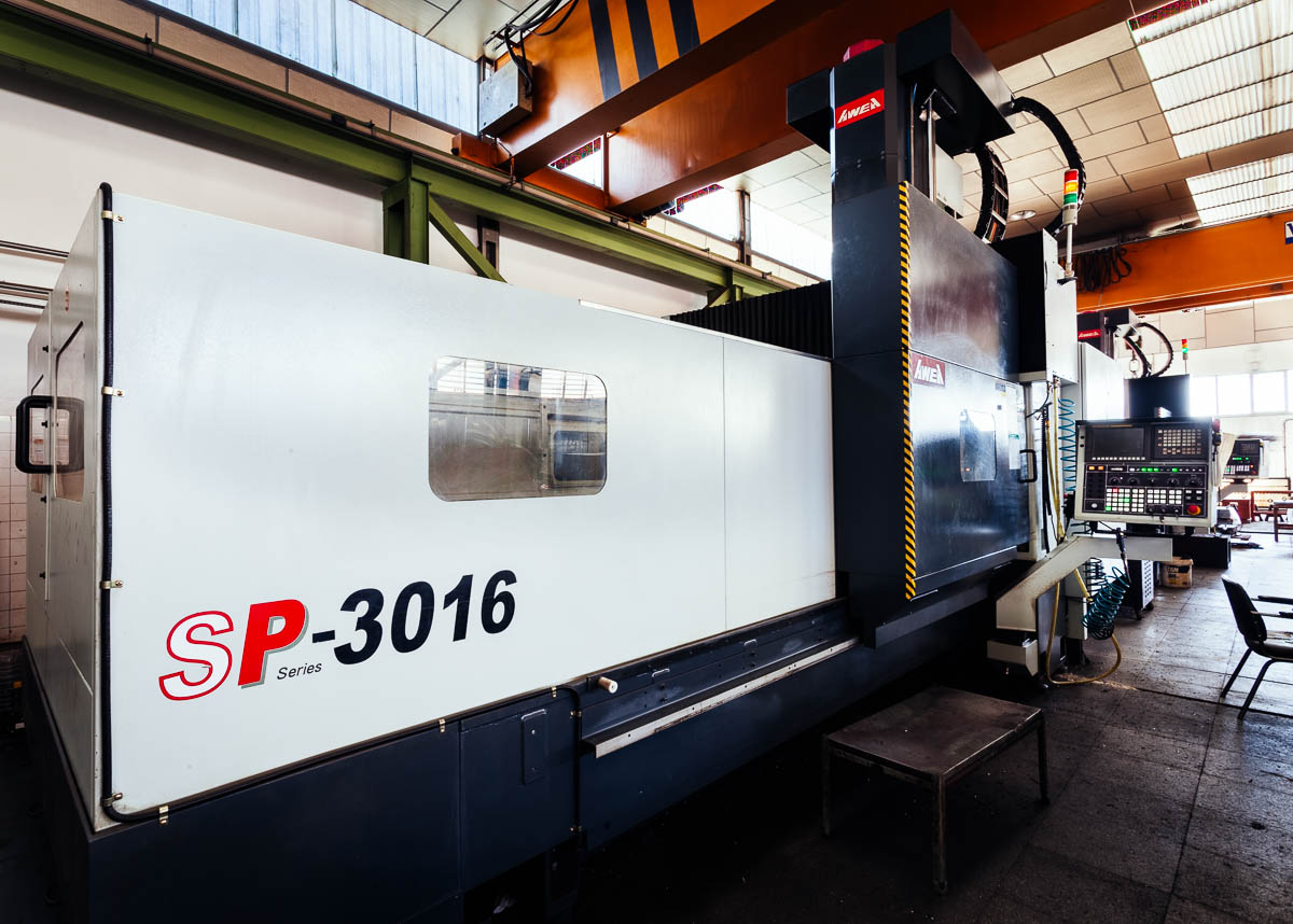 SP-3016