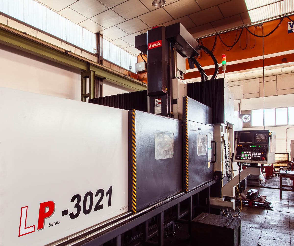 LP-3021